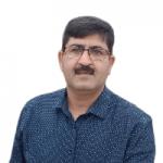 Assoc. Prof. Shafqat Wasim Chaudhry