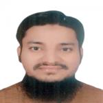 Dr. Shahid Mahmood