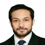 Dr. Shahnawaz Ahmed