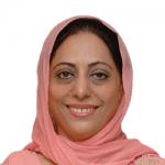 Dr. Shehla Javed Akram