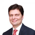 Dr. M. Sheraz Raza