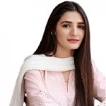 Ms. Sobia Zulfiqar