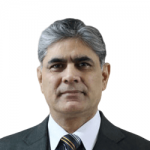 Prof. Dr. Suhail Sarwar