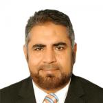 Dr. Tahir Sheikh