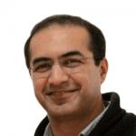 Dr. Talha Bin Nazir