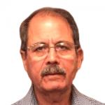 Prof. Dr. Tariq Mahmood Malik
