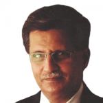 Prof. Dr. M. Tariq Sohail