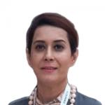 Dr. Uzma Waqar