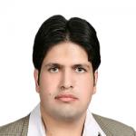 Dr. Wajih Ud Din Shinwari