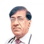 Prof. Dr. M. Zaman Shaikh
