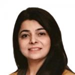 Dr. Zartash Arshad
