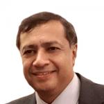 Dr. Zulfiqar Ali Kango