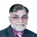 Dr. Habib Aslam Gaba