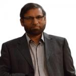 Dr. Lutuf Ullah