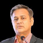 Dr. Shahid Javaid Akhtar