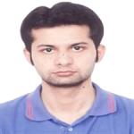 Dr. Muhammad Umer Farooq