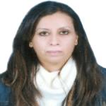 Dr. Iffat Seema