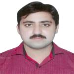 Dr. Nisar Akber Khan