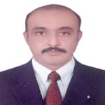 Dr. Zahid Rafiq Gill