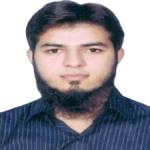 Dr. Muhammad Usman Hussain