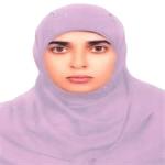 Dr. Rakhshanda Niazi