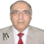 Dr. Asif Bajwa