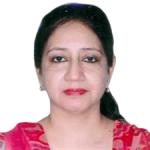 Dr. Ghazala Mumtaz