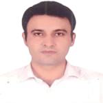 Dr. Amir Shareef