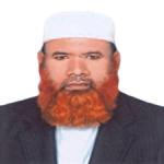 Dr. Naeem Akhter