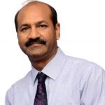 Dr. Asad Tamizuddin Nizami