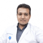 Dr. Shahid Mukhtar