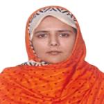 Dr. Bushra Babur
