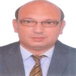 Dr. Shahid Ali Khan