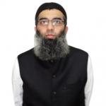 Dr. Haris Majid