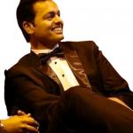 Dr. Bilal Sheikh