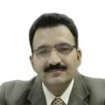 Dr. Mubashar Ahmad Randhawa