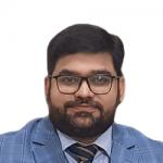 Dr. Muhammad Adnan Aslam