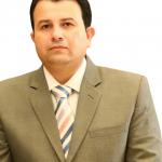 Dr. Naeem Asghar