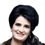 Dr. Nyla Shafiq Chaudhry