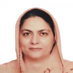 Dr. Aneela Asghar