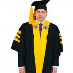 Dr. Tariq Javed