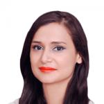 Dr. Mashal Kafeel Qureshi