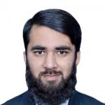 Dr. Almas Hashmi