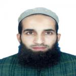 Dr. Obaid Ur Rahman