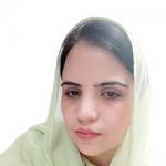 Dr. Kaneez Fatima Dilshad