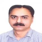 Dr. Tahir Younis