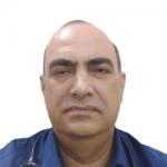 Dr. Altaf Sheikh