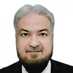 Dr. Muhammad Imran Afzal