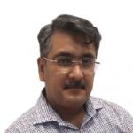 Dr. Adil Saidullah