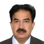 Dr. Munir Alam